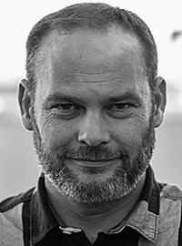 VCS-MA Matthias Mueller