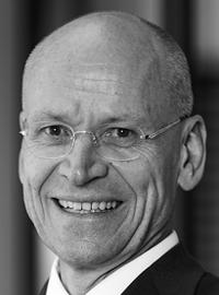 Prof. Dr. Karl Hofstetter
